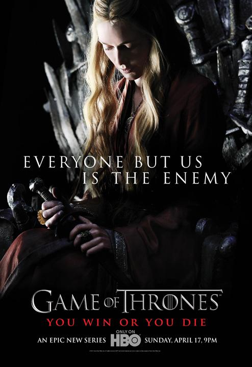 GoT_poster_Cersei.jpg