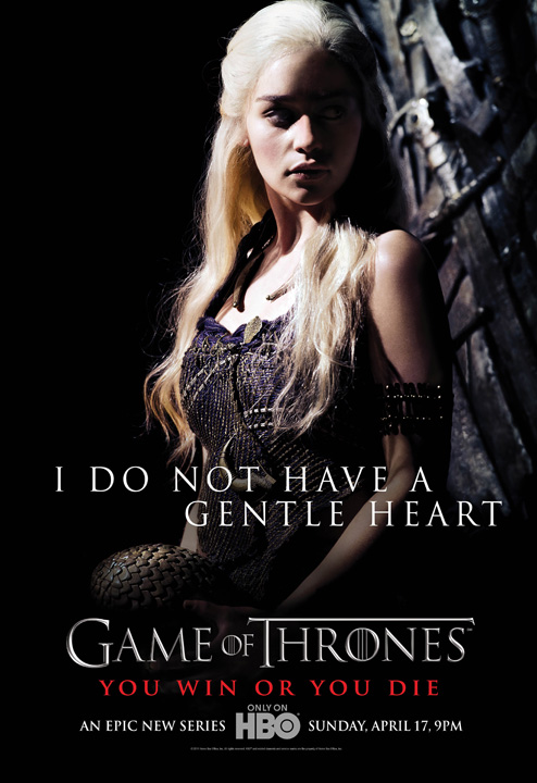 GoT_poster_Daenerys.jpg