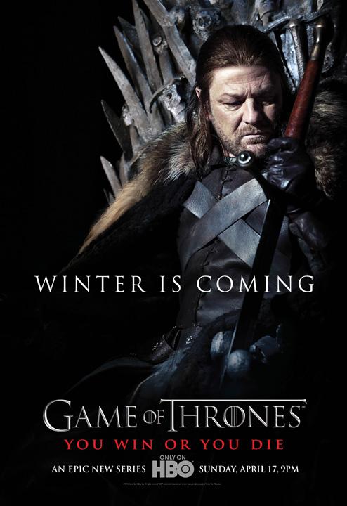 GoT_poster_Eddard.jpg