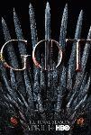 http://www.elbakin.net/plume/xmedia/fantasy/news/television/TDF/saison8/affiches/thumb/GoT-season8-poster.jpg
