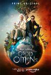 http://www.elbakin.net/plume/xmedia/fantasy/news/television/amazon/thumb/good-omens-poster.jpg