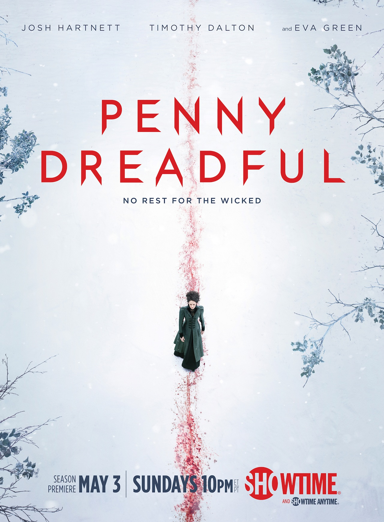 http://www.elbakin.net/plume/xmedia/fantasy/news/television/showtime/penny-dreadful.jpg