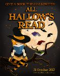 Hallow's read