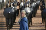 http://www.elbakin.net/plume/xmedia/fantasy/news/trone/HBO/thumb/game-of-thrones-season-3-daenerys-unsullied.jpg