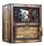 http://www.elbakin.net/plume/xmedia/fantasy/news/trone/thumb/Game-of-Thrones-Coffret-Integrale-des-Saisons-1-a-8-Edition-Collector-Blu-ray.jpg