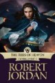 /plume/xmedia/fantasy/news/wot/thumb/the-fires-of-heaven-by-robert-jordan-ebook_thumb.jpg