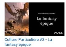 http://www.elbakin.net/plume/xmedia/fantasy/news/zapping/2016/cp3.jpg