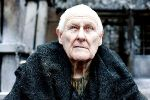 http://www.elbakin.net/plume/xmedia/fantasy/news/zapping/2016/decembre/thumb/peter-vaughan.jpg