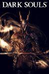 http://www.elbakin.net/plume/xmedia/fantasy/news/zapping/2016/janvier/thumb/dark-souls-1-game-cover.jpg