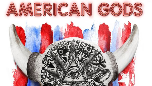 americangodsposterheader.jpg