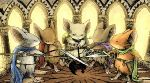 http://www.elbakin.net/plume/xmedia/fantasy/news/zapping/2016/juillet/thumb/mouseguard.jpg