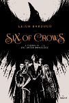 http://www.elbakin.net/plume/xmedia/fantasy/news/zapping/2016/mai/thumb/six-of-crows.jpg