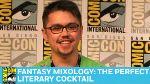http://www.elbakin.net/plume/xmedia/fantasy/news/zapping/2016/thumb/comic-con-mixology.jpg