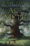 http://www.elbakin.net/plume/xmedia/fantasy/news/zapping/2017/janvier/thumb/age-of-myth-simonetti.jpg