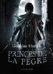 http://www.elbakin.net/plume/xmedia/fantasy/news/zapping/2017/janvier/thumb/livre-princes-de-la-pegre-1.jpg