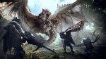 http://www.elbakin.net/plume/xmedia/fantasy/news/zapping/2017/thumb/mhw.jpg