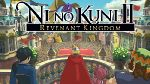 http://www.elbakin.net/plume/xmedia/fantasy/news/zapping/2018/thumb/Ni_no_Kuni_II_Revenant_Kingdom.jpg