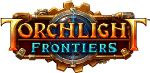 http://www.elbakin.net/plume/xmedia/fantasy/news/zapping/2018/thumb/Torchlight_Frontiers_Logo_Small.jpg
