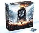http://www.elbakin.net/plume/xmedia/fantasy/news/zapping/2020/thumb/frostpunk-board-gamee.jpg