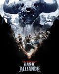 http://www.elbakin.net/plume/xmedia/fantasy/news/zapping/2021/thumb/Dungeons_Dragons_Dark_Alliance_Key_Art.jpg