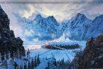 http://www.elbakin.net/plume/xmedia/fantasy/news/zapping/2021/thumb/TN-He-Beheld-a-Vision-of-Gondolin-Amid-the-Snow.jpg