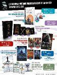 http://www.elbakin.net/plume/xmedia/fantasy/news/zapping/2021/thumb/leha-editions.jpg