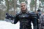 http://www.elbakin.net/plume/xmedia/fantasy/news/zapping/2021/thumb/the-witcher-2-saison-2-fin-tournage-netflix_0900977140.jpg