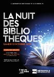 http://www.elbakin.net/plume/xmedia/fantasy/news/zapping/bib/thumb/800x600_la-nuit-des-bibliotha-ques-2019-49805.jpg