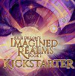 http://www.elbakin.net/plume/xmedia/fantasy/news/zapping/thumb/JulieDillonKS.jpg