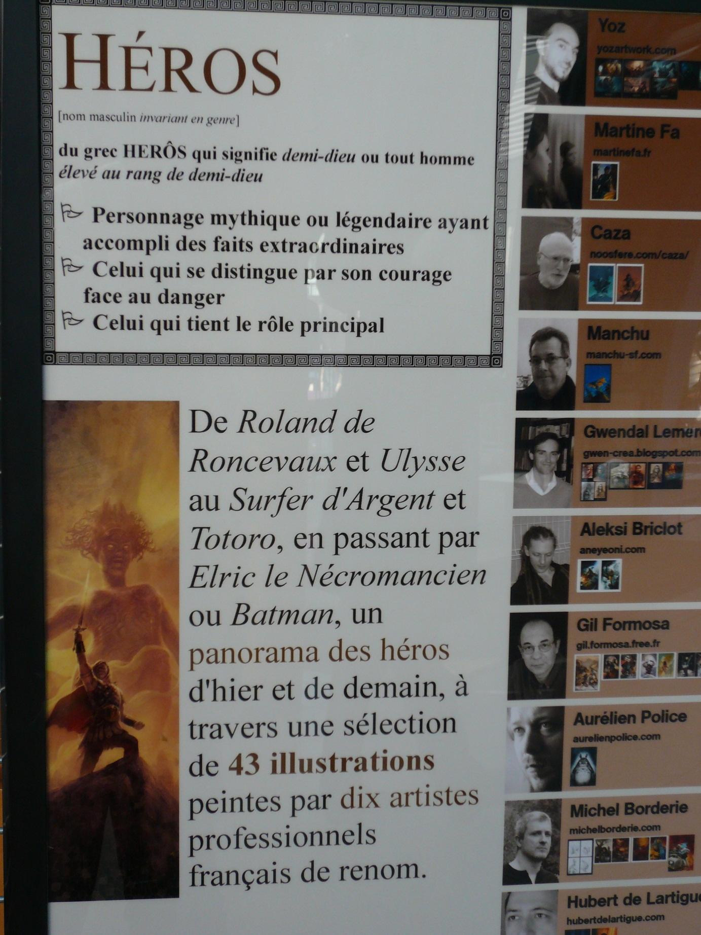 festival rencontre entre les mondes centre culturel chabeuil