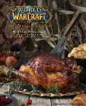 http://www.elbakin.net/plume/xmedia/fantasy/thumb/world-of-warcraft-the-official-cookbook-9781608878048_hr.jpg