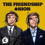 http://www.elbakin.net/plume/xmedia/film/news/2020/thumb/friendship-onion.jpg
