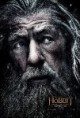 /plume/xmedia/film/news/bilbo/affiches/thumb/gandalf_five_thumb.jpg