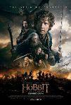 http://www.elbakin.net/plume/xmedia/film/news/bilbo/affiches/thumb/hobbit3-15.jpg