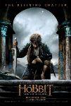 http://www.elbakin.net/plume/xmedia/film/news/bilbo/affiches/thumb/hobbit3_poster.jpg