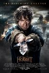 http://www.elbakin.net/plume/xmedia/film/news/bilbo/affiches/thumb/hobbit_affiche_defining.jpg