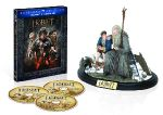 http://www.elbakin.net/plume/xmedia/film/news/bilbo/br/thumb/collectosedition_hobbit3-cb227556.jpg