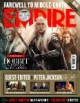 /plume/xmedia/film/news/bilbo/magazines/empire/thumb/the-hobbit-the-battle-of-the-five-armies-empire-cover-1_thumb.jpg