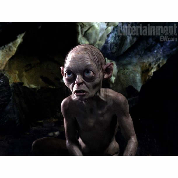 http://www.elbakin.net/plume/xmedia/film/news/bilbo/magazines/hobbit-gollum-andy-seris-entertainment-weekly.jpg