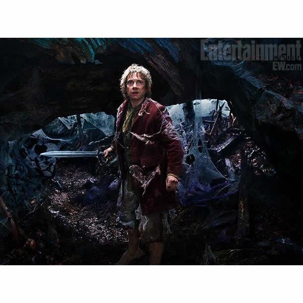 http://www.elbakin.net/plume/xmedia/film/news/bilbo/magazines/hobbit-martin-freeman-entertainment-weekly.jpg