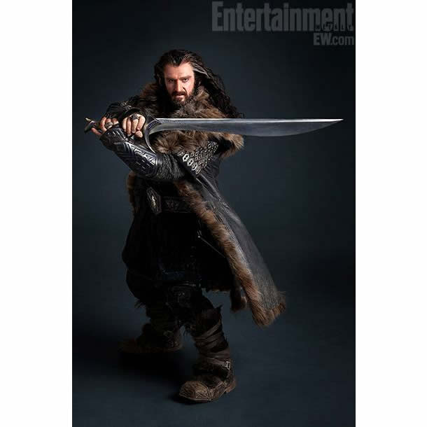 http://www.elbakin.net/plume/xmedia/film/news/bilbo/magazines/hobbit-richard-armitage-entertainment-weekly.jpg