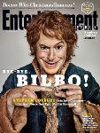 http://www.elbakin.net/plume/xmedia/film/news/bilbo/magazines/thumb/colbert-bilbon.jpg