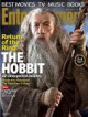 /plume/xmedia/film/news/bilbo/magazines/thumb/hobbit-ian-mckellen-entertainment-weekly-cover-451x600_thumb.jpg
