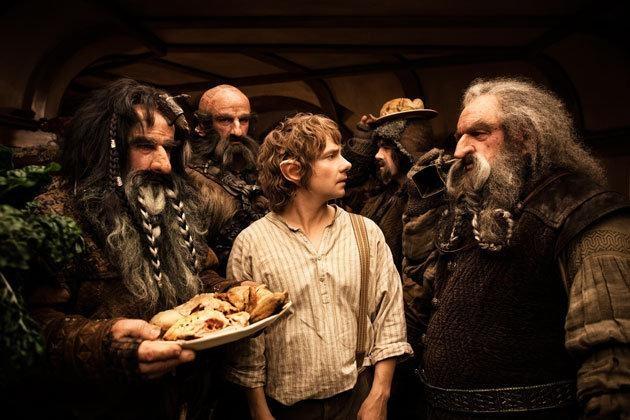 http://www.elbakin.net/plume/xmedia/film/news/bilbo/photos/bilbo-hobbit-film-bofur-oin.jpg