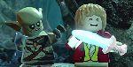 http://www.elbakin.net/plume/xmedia/film/news/jeux-video/thumb/LegoHobbittrailer.jpg