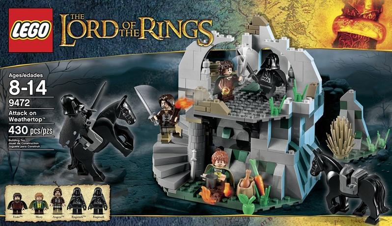 Dégaine Boîtes Ses Lego Ses Dégaine Lego Dégaine Lego Ses Lego Boîtes Boîtes xQrdCBeoW