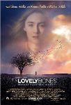 http://www.elbakin.net/plume/xmedia/film/news/lovely/thumb/38059.jpg
