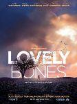 http://www.elbakin.net/plume/xmedia/film/news/lovely/thumb/Lovely_Bones_Affiche_Teaser.jpg