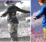 http://www.elbakin.net/plume/xmedia/film/news/lovely/thumb/lovelymosaique.jpg