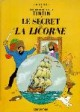/plume/xmedia/film/news/tintin/thumb/secret_licorne_thumb.jpg